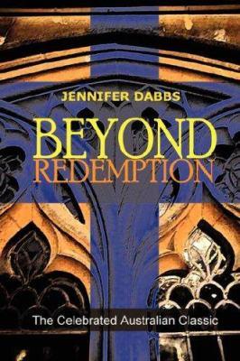 Beyond Redemption 9780975847732