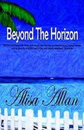 Beyond the Horizon 4346273