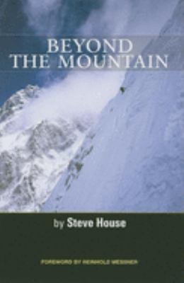 Beyond the Mountain 9780979065958