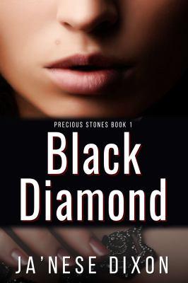 Black Diamond 9780974076218