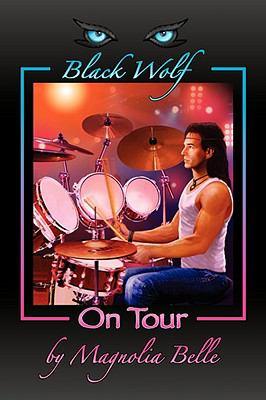 Black Wolf on Tour 9780979962424