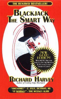Blackjack the Smart Way 9780974284514