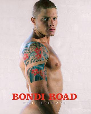 Bondi Road 9780975143926