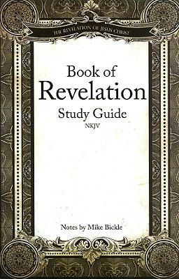 Book of Revelation: NKJV 9780975562598