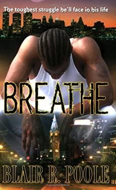Breathe 9780977181209