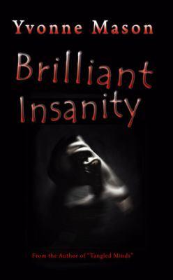 Brilliant Insanity 9780978877774