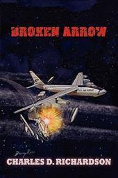 Broken Arrow 12040706