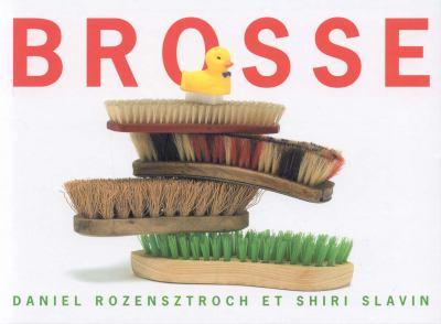 Brosse 9780972766166