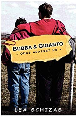 Bubba & Giganto - Odds Against Us - 9780979751363