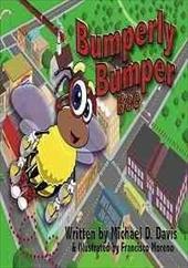 Bumperly Bumper Bee 9099400