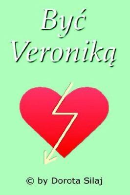 Byc Veronika