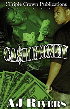 Cash Money 9780976234937