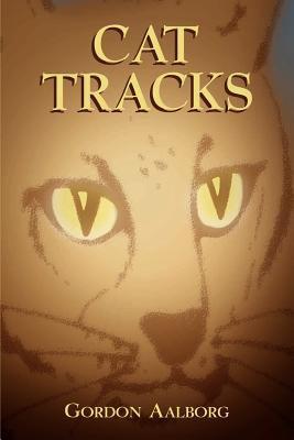 Cat Tracks 9780976518501