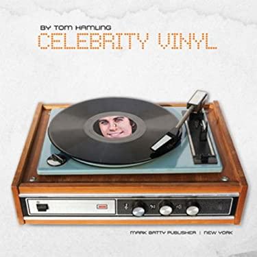 Celebrity Vinyl 9780979554629
