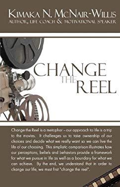 Change the Reel 9780979749803