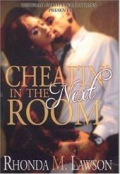 Cheatin' in the Next Room 4339089