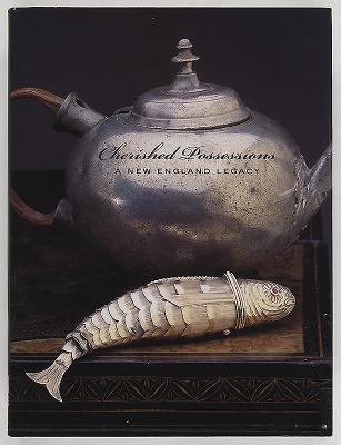 Cherished Possessions