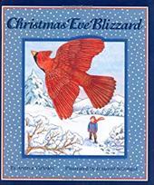 Christmas Eve Blizzard 4348298