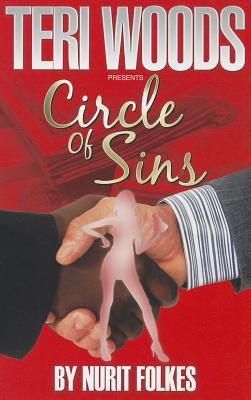 Circle of Sins 9780977323456
