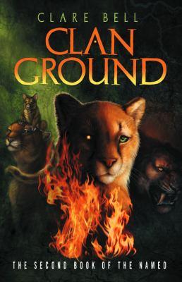 Clan Ground 9780974560373