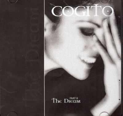 Cogito: Part 2: The Dream