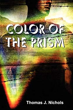 Color of the Prism 9780979929793