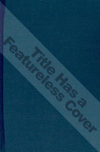 Compendium Theologiae Positivae IV: Indices 9780976383277
