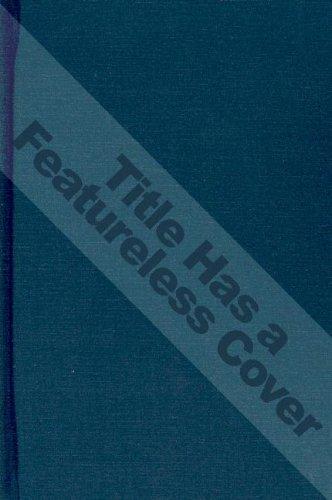 Compendium Theologiae Positivae, Vol. I-II 9780976383246