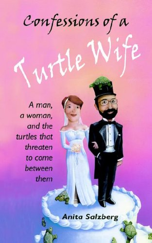 Confessions of a Turtle Wife 9780975323519