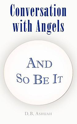 Conversation with Angels 9780979882883