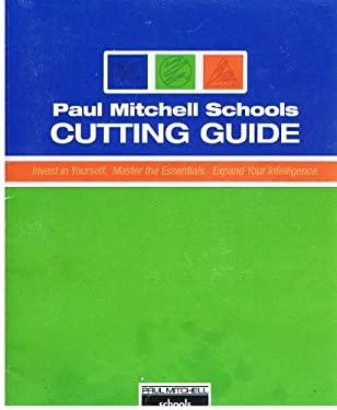 Core Cutting Guide