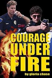Courage Under Fire 4366526