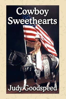 Cowboy Sweethearts 9780977865192