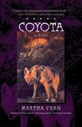 Coyota 4344098