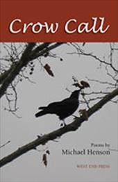 Crow Call 4342658