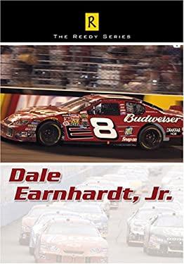 Dale Earnhardt, JR. 9780975318041