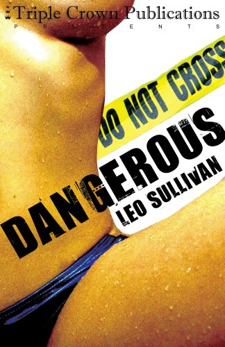 Dangerous 9780977880447