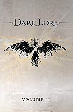 Darklore, Volume 2 9780975720066
