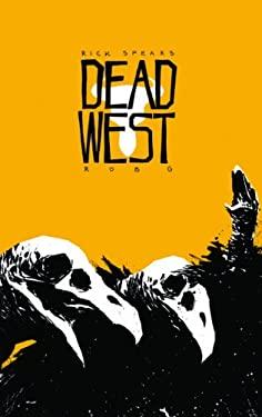 Dead West 9780976303817