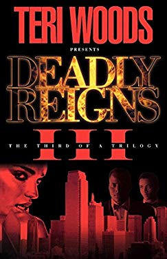 Deadly Reigns III 9780977323432