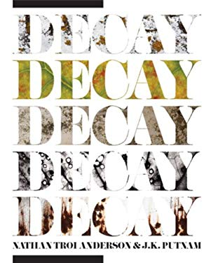 Decay [With DVD] 9780979554674