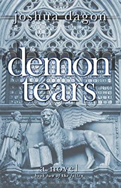 Demon Tears 9780978995522
