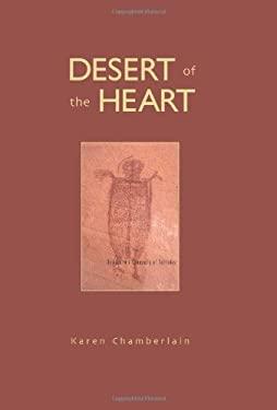 Desert of the Heart 9780977127245