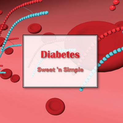 Diabetes Sweet 'n Simple