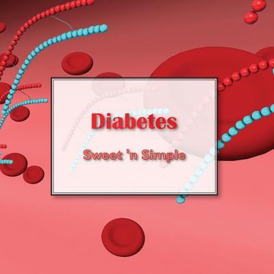 Diabetes Sweet 'n Simple