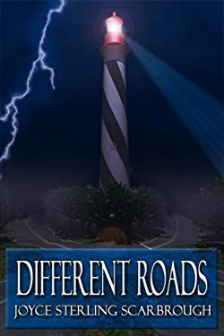Different Roads (Large Print)