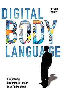 Digital Body Language 9780979988554