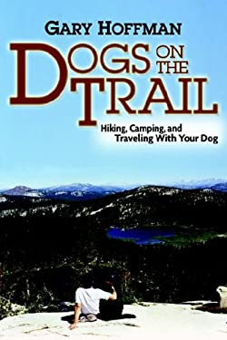 Dogs on the Trail 9780976994305