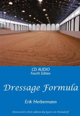 Dressage Formula: CD Audio