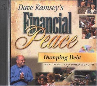 Dumping Debt 9780972004473